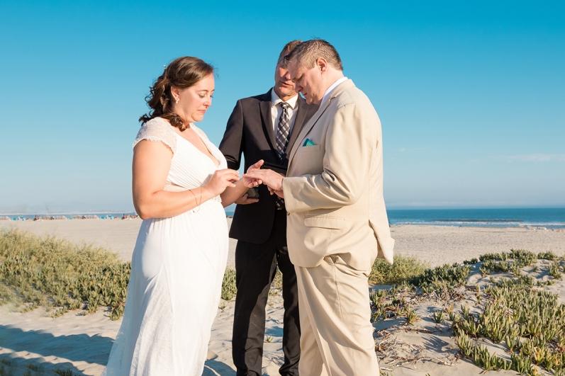 Sarah&Adam_Coronado_Elopement_Wedding_Photography070917_0064c