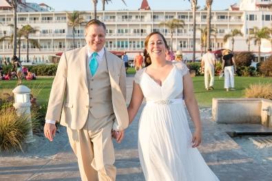 Sarah&Adam_Coronado_Elopement_Wedding_Photography071217_0144