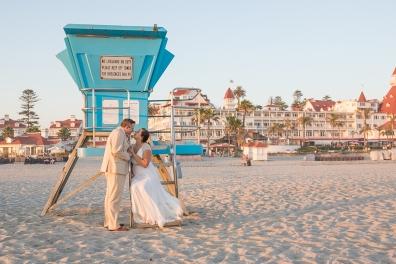 Sarah&Adam_Coronado_Elopement_Wedding_Photography071217_0177